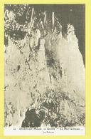* Dinant Sur Meuse (Namur - La Wallonie) * (E. Desaix, Nr 10) Grotte La Merveilleuse, La Rotonde, Grot, Old, Rare - Dinant