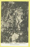 * Dinant Sur Meuse (Namur - La Wallonie) * (E. Desaix, Nr 5) Grotte La Merveilleuse, Coin De La Salle Des Cascades, Grot - Dinant