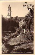 Herzogenburg - Herzogenburg