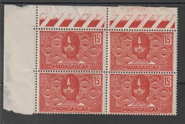 MADAGASCAR - Neuf - Unused Stamps