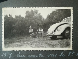 120 PHOTOS DONT Photo Du Roi Baudouin EXPOSITION  FRANCE  STAND DE HOLLANDE COSTUMES TRADITIONNELLES En  1977 - Lieux