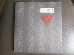 Le Camp De Concentration De Dachau 1933-1945 - Livre 1979 Comité International De Dachau Avec Feuillet Mémorial WW2 - Autres