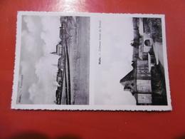 Havelange - Maffe - Panorama - Havelange