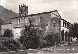 423 - Camaiore - Italy
