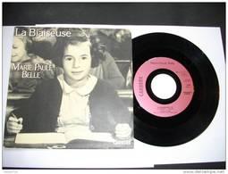 """MARIE PAULE BELLE """"LA BIAISEUSE""""  /  CARRERE  CA171 49.890 - Vinyl Records"""