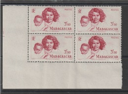 MADAGASCAR - Neuf - Madagaskar (1889-1960)