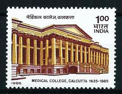 India Nº 831 Nuevo - India