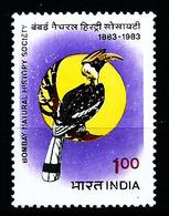 India Nº 772 Nuevo - India