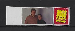 Belgique: 3632 ** - Unused Stamps