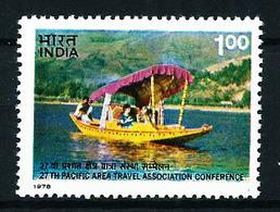 India Nº 545 Nuevo - India