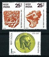 India Nº 408/10 Nuevo - India