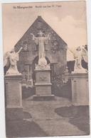 Sint-Laureins - Deelgemeente Sint-Margriete - Sint-Laureins