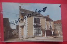 Photo Poilly Sur Serein Cafe Restaurant - Frankrijk
