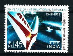 India Nº 368 Nuevo - India
