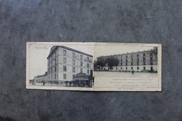 Rochefort 17300 Carte Lettre Militaire 1912 239CP02 - Rochefort
