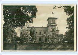 U7699/ Potsdam Schule Des BDM  Foto AK 1935 - Potsdam