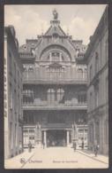 104884/ CHARLEROI, Bourse De Commerce - Charleroi