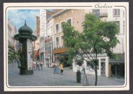 104887/ CHARLEROI, Rue De La Montagne - Charleroi