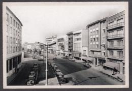 104888/ CHARLEROI, Le Boulevard Thirou En 1961 - Charleroi