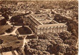 NAPOLI - La Reggia E Il Parco Reale Di Capodimonte (veduta Aerea) - Napoli