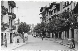 64)  SAINT JEAN De LUZ  -  Boulevard Thiers - Saint Jean De Luz