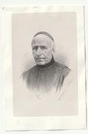 Litho Van Loo Broeder Maria Joseph Judocus VERCAIGNE Ooteghem (Otegem) 1799 Klooster Gent 1872 - Images Religieuses