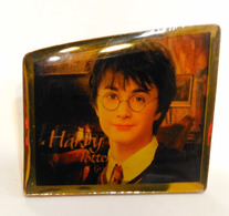 Pins PIN'S PIN Warner Brothers WB Harry Potter Pin Vintage - Pin's & Anstecknadeln