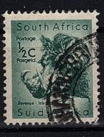 South Africa, 1961, SG 185, Used - South Africa (...-1961)