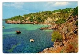 Mallorca Playa De Illetas - Mallorca