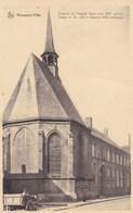 Nieuwpoort, Nieuport , Chapelle De L'Hopital Saint Jean (pk60934) - Nieuwpoort