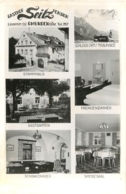 GMUNDEN GASTHOF SEITZ PENSION - Gmunden