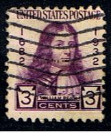 US 479 // YVERT 316 // 1932 - United States