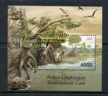 Indonesia 2000 Environmental Care MS MUH - Indonesia