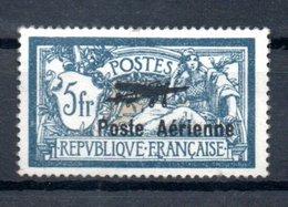 France Beau PA N° 2 **  (garanti Authentique) A Saisir !!! - Poste Aérienne