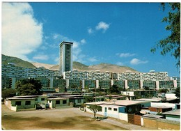 Chile Antofagasta - Chile