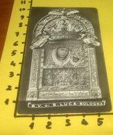 B.V.di S.LUCA Santuario BOLOGNA SANTINO 1960 Ricordo Sacerdozio Paolo Rabitti - Devotion Images