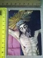 SANTINO PENTECOSTE FAENZA 22 MAGGIO 1988 (52) - Santini