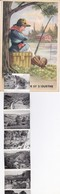 Un Bonjour De Sy Sur Ourthe - Leporello - Ferrières