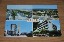 11269-    SALOU - Tarragona