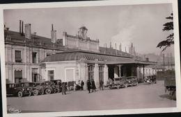180   POITIERS   NON  ECRITE VERSO - Poitiers