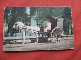 Public Carrometer-- Has Stamp & Cancel Philippines   Ref  3481 - Filippine