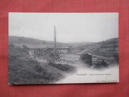 Villerupt    France > [54] Meurthe Et Moselle   Ref  3481 - Other Municipalities