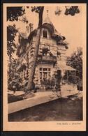 Arcachon . Villa Stella. - Arcachon
