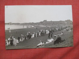 RPPC Germany > Lower Saxony > Cuxhaven   Ref  3481 - Cuxhaven
