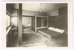 WERKBUND 1927 Ausstellung Stuttgart - Stuttgart