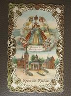 Postkarte - Gruss Aus Kevelaer - Kevelaer
