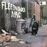 Fleetwood Mac - Cassettes Audio