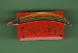 CARAN D'ACHE *** 1028 (49) - Trademarks