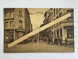 BEAU LOT  DE 20 Cartes Postales De Belgique  20 Scans - Postkaarten