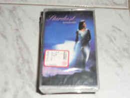 Natalie Cole- Stardust - Cassettes Audio